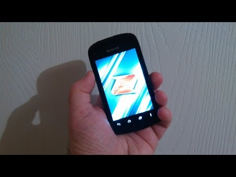 kyocera-hydro-review-(boost-mobile)