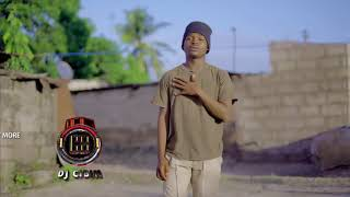 Dj Cibin- Bongo Sauce Mix 3 2018 ft KWANGWARU, HARMONIZE, ALIKIBA, ASLAY, DIAMOND, RAYVANNY, MBOSSO