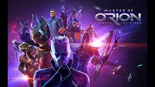 Three Main Bosses in Orion Sandbox Enhanced