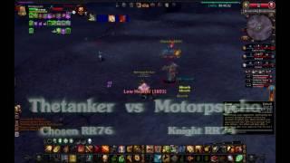 Motorpsycho movie warhammer online part1