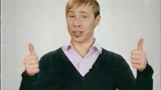 This is Хорошо | Стас Давыдов на Первом канале (Выпуск 1)