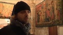 La cathédrale de Saint-Bertrand de Comminges : un lieu hors du temps
