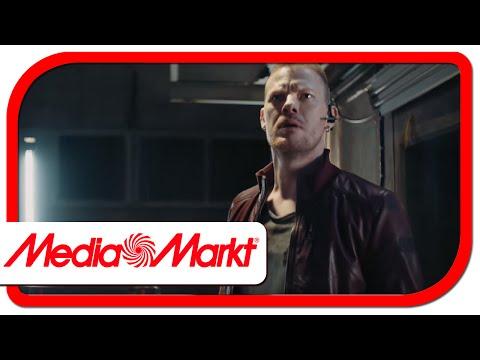 Framtidssäkra dig del 1 | Media Markt Sverige