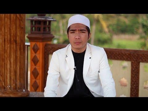 Dzikir Dan Sholawat Untuk Warga Jawa Tengah 10 November 2018