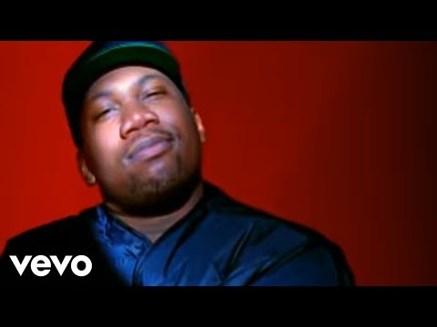 KRS-One - Sound of da Police