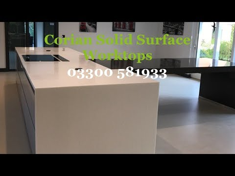corian-solid-surface-worktops-preston-approved-corian-fabricators-uk-kitchen-worktop-and-countertops