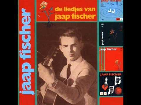 Jaap Fischer - Peer