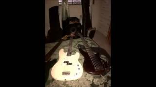 Baixar Yolanda Adams - Trust and Believe Bass Cover