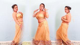 Live Bhojpuri Recoding Dace !! चीखे द जवानिया    Chikhe Da Jawaniya Stage Show    Pradeep Pardeshi