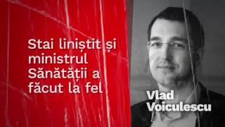 STIRIPESURSE.RO PSD atac la ministrul Sănătății