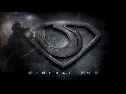 Hans Zimmer - Man Of Steel: General Zod / Arcade Suite (Y.F.M. Orchestral Cover Hybrid)