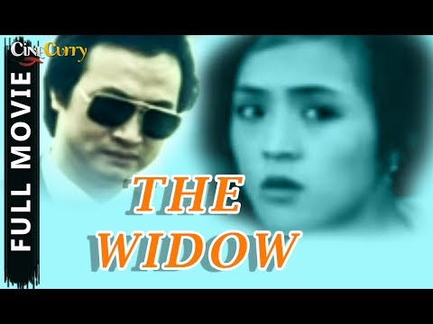 The Widow   Full Hindi Dubbed Movie   Ku Feng, Wong Wing Fong from YouTube · Duration:  45 minutes 25 seconds