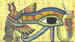 Nubian lady Tony lionni