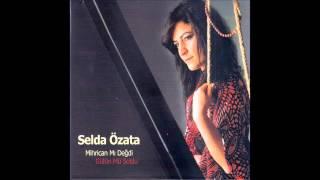 Selda Özata - Ak Meleğim Göç Eylemiş Yurdundan (Offcial Audio)