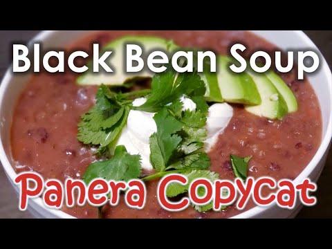 black-bean-soup-(amazing)-|-panera-black-bean-soup-copycat-recipe