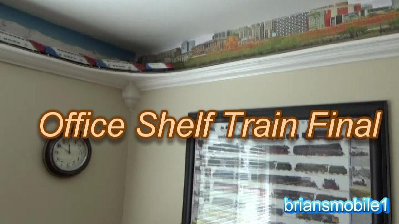 shelf railroadware spike products bracket rr wood railroad hardware train decor