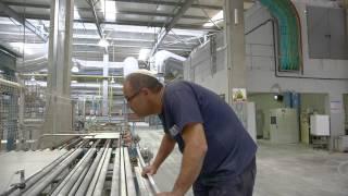 מעגלים בשיתוף פעולה עם חברת נגב בירוחם