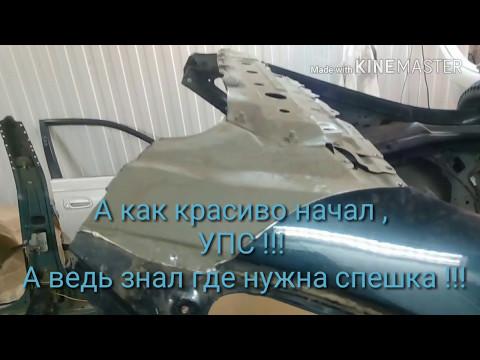 Автоцентр «4Колеса» - Продажа авто б/у, обмен авто в
