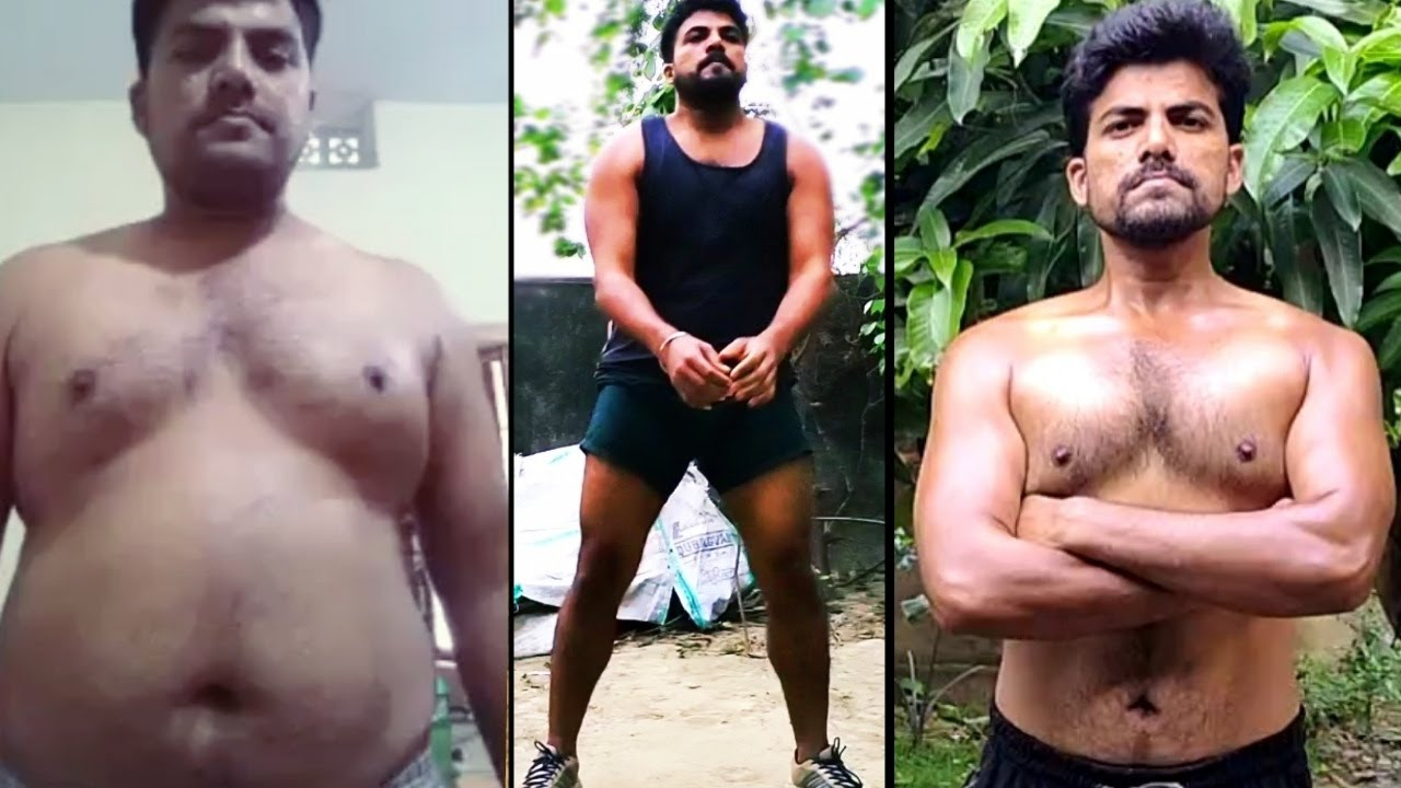 My Evening Skipping Rope Workout | Weight Loss Motivation | पेट कैसे कम करे | Wakeup Dreamers
