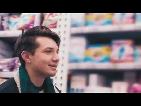 ALEX&RUS - Я уйду Премьера клипа 12+