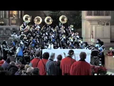 marching-band-porn-porn