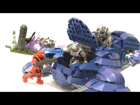 How to Join Mound Makers Covenant (Purple Phantoms) - Dark ...  |Covenant Wraith Purple