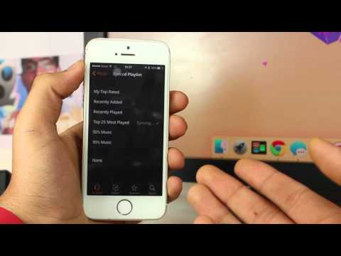 How to Remove Music from Apple Watch to Free Space!