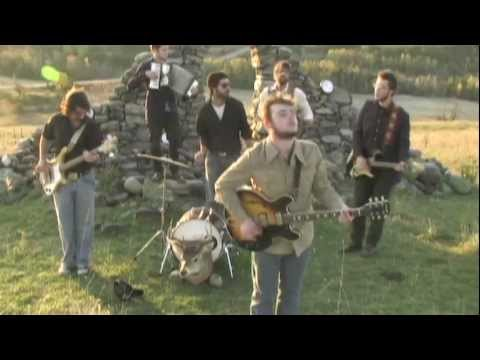 The Band / Richard Manuel Tribute