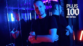 Dj.Frodo feat. Fokus - Plus 100 Do Lansu (Official Video)