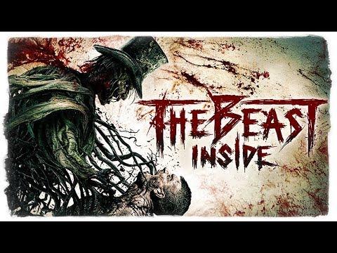СИМУЛЯТОР АГЕНТА ЦРУ - The Beast Inside #4