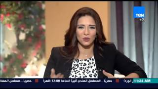 """صباح الورد - الفنان تامر حسنى يطرح كواليس فيلم """"أهواك"""" المقرر طرحه فى عيد الأضحى المبارك"""