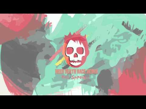 Nucleya - Heer  (Death Race Remix)