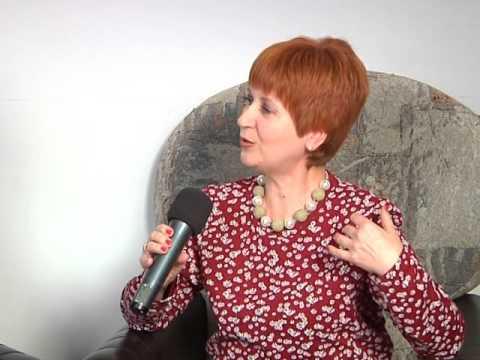 Короткі Зустрічі Олег Винник