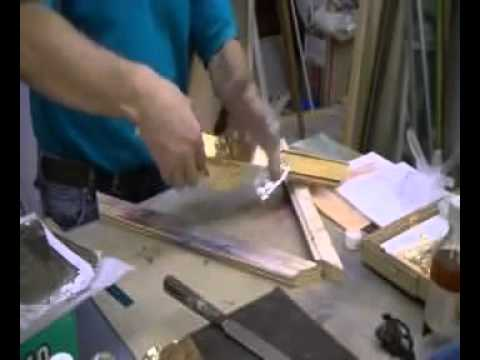 Ремонт дуги палатки. How to repair the tent arc. - YouTube