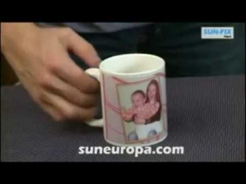 AQUA Маджун - Заварка 50 гр / SUN-FIX S 50001 / видео