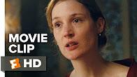 Phantom Thread Movie Clip - Very Predicatable (2018) | Movieclips Coming Soon - Продолжительность: 76 секунд