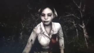 Siren: Blood Curse - Phần 1: Ngôi làng man rợ