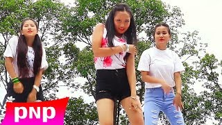 New Release Nepali Hiphop Song 39 काभ्रेको डाडा पारी 39 By Jems