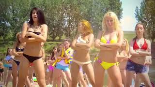 Top Hits -  Dj Dance Minang Disco Remix Tuokaladi 2018 Mp4