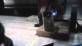 Baixar homemade dc motor(SAE MOTOR)
