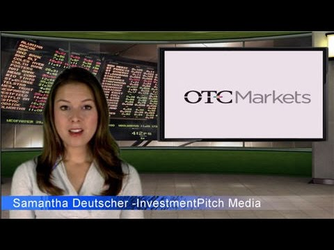 OTC Markets - Standards and Eligibility Requirements for OTCQB