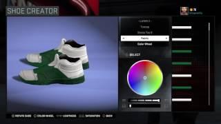 ccd1bb9b83734 How To Make Flip Flops