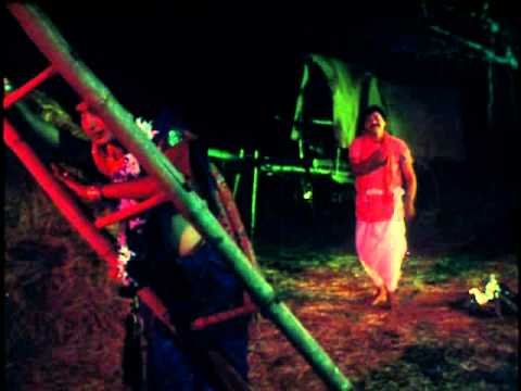 Bindiya Kajara Baalo Mein Gajra [Full Song] Balma Anari