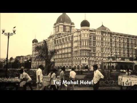 Bombay 1980