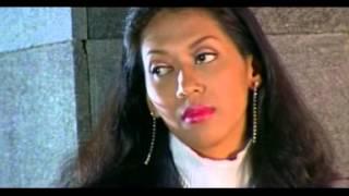 Download Video Campur sari Koplo **** Samudono - Safitri MP3 3GP MP4