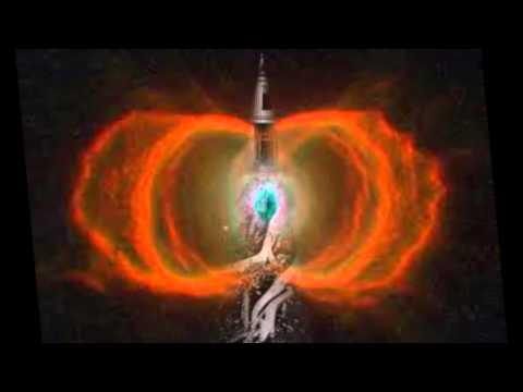How to be Invisible~ (lyrics) Kate Bush/Aerial~ Sea of Honey