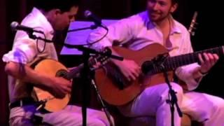 Brian Moran - StrumSchool Guitar Teacher