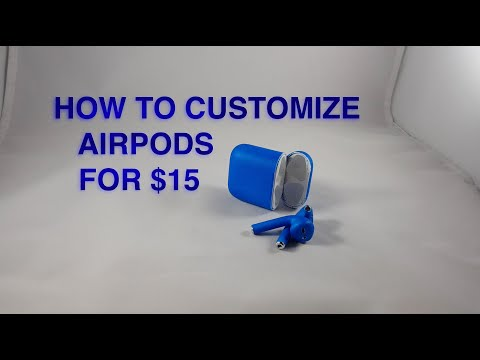 how-to-paint-your-airpods-for-$15