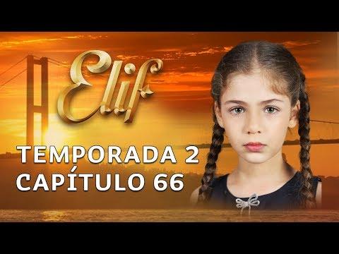 Elif Capítulo 249 (Temporada 2) | Español