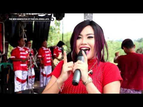 Bunga Sedap Malam -  Anik Arnika Jaya Live Kamal Larangan Brebes